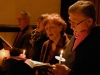 candlelight-service-5
