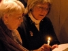 candlelight-service-6
